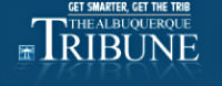 abq tribune