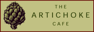 Artichoke_Logo-horizontal_bg_border