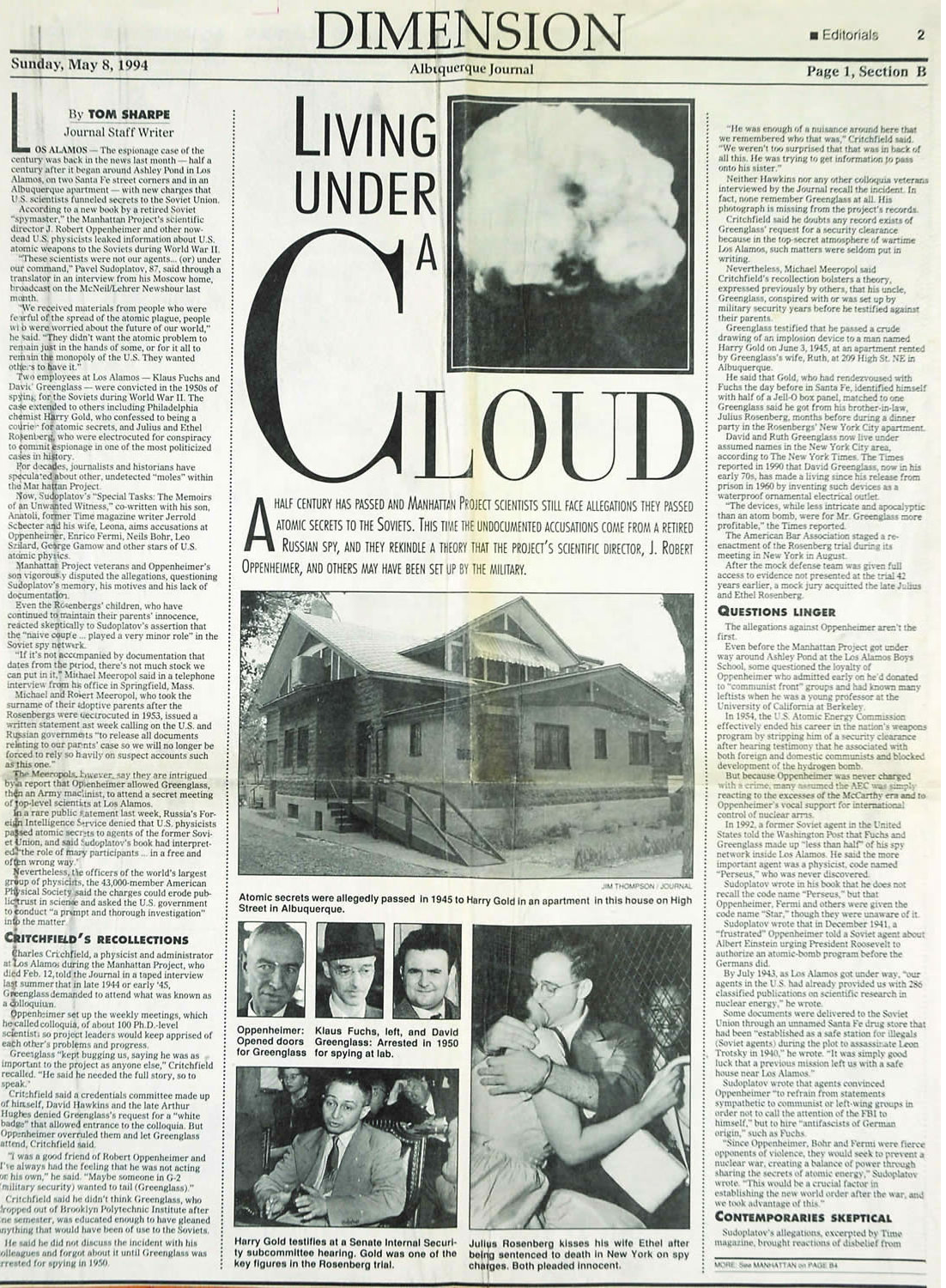 art-living-under-cloud-full-article