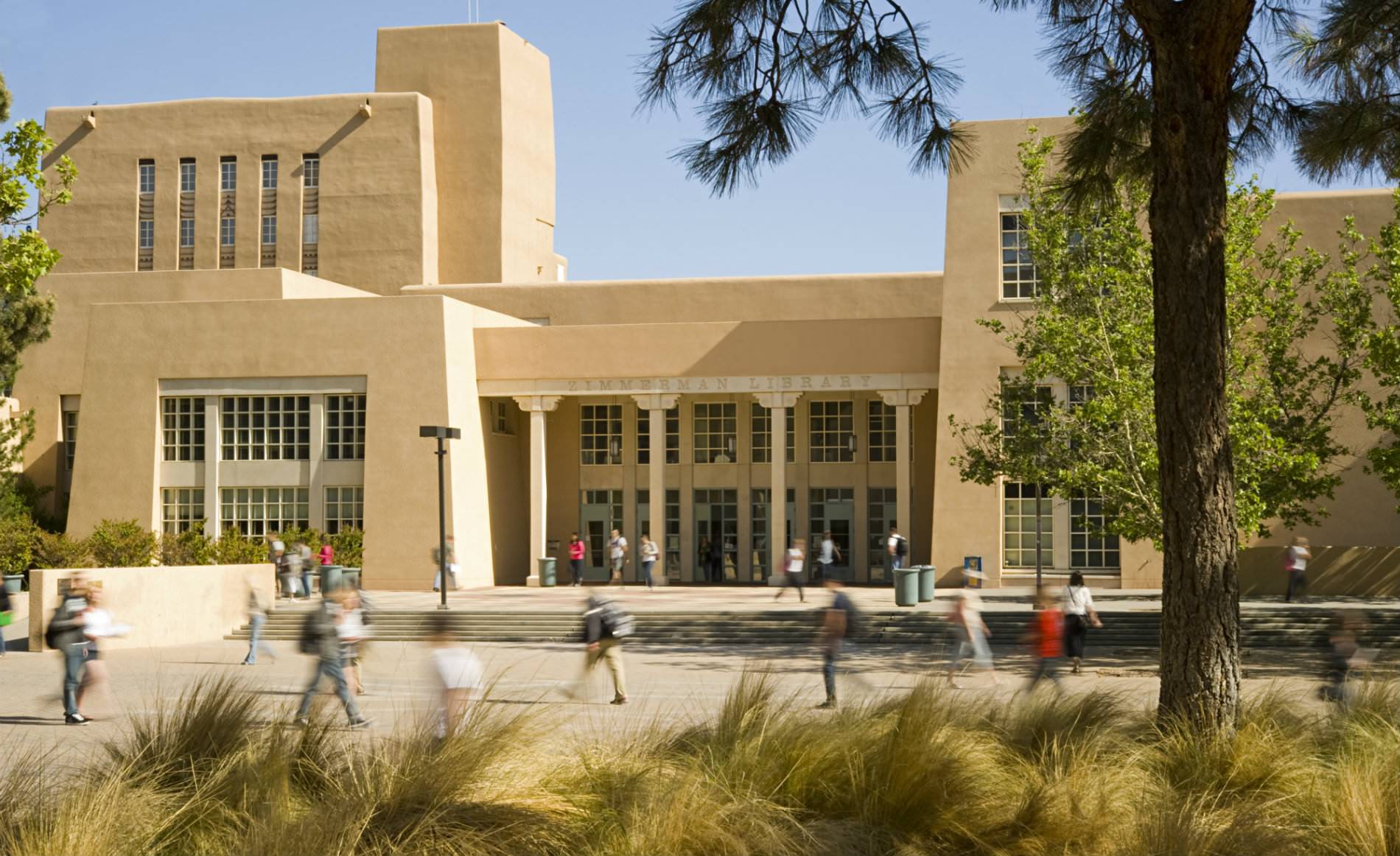 header-university