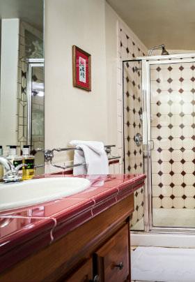 rosenberg bathroom
