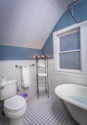 trudi bathroom
